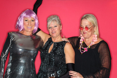 Donna Harper's Double Dirty Thirty!-Snowmass Photo booth Rental-SocialLightPhoto com-35