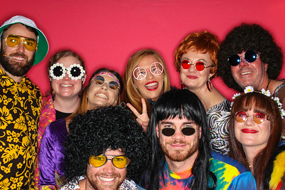 Donna Harper's Double Dirty Thirty!-Snowmass Photo booth Rental-SocialLightPhoto com-45