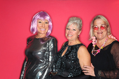 Donna Harper's Double Dirty Thirty!-Snowmass Photo booth Rental-SocialLightPhoto com-33