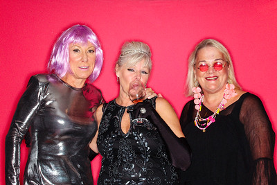 Donna Harper's Double Dirty Thirty!-Snowmass Photo booth Rental-SocialLightPhoto com-38