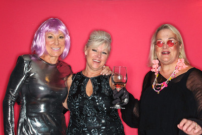 Donna Harper's Double Dirty Thirty!-Snowmass Photo booth Rental-SocialLightPhoto com-37