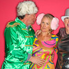 Donna Harper's Double Dirty Thirty!-Snowmass Photo booth Rental-SocialLightPhoto com-305