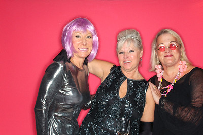 Donna Harper's Double Dirty Thirty!-Snowmass Photo booth Rental-SocialLightPhoto com-34
