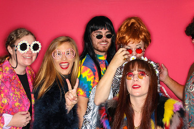 Donna Harper's Double Dirty Thirty!-Snowmass Photo booth Rental-SocialLightPhoto com-40