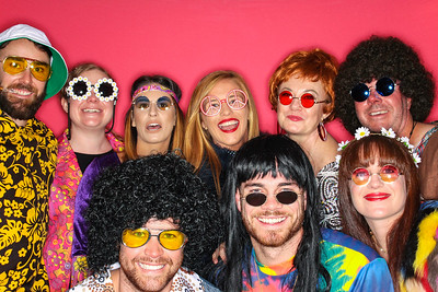 Donna Harper's Double Dirty Thirty!-Snowmass Photo booth Rental-SocialLightPhoto com-46