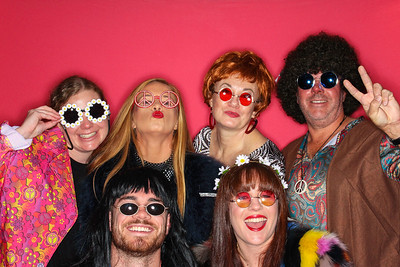 Donna Harper's Double Dirty Thirty!-Snowmass Photo booth Rental-SocialLightPhoto com-43