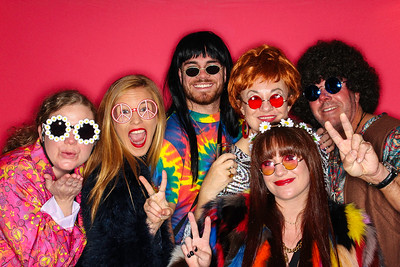Donna Harper's Double Dirty Thirty!-Snowmass Photo booth Rental-SocialLightPhoto com-41