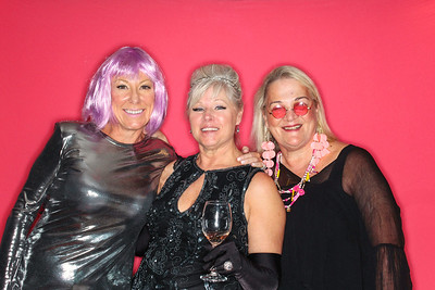 Donna Harper's Double Dirty Thirty!-Snowmass Photo booth Rental-SocialLightPhoto com-36