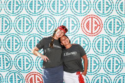 Douglas Elliman Celebrates 4th of July in Aspen-Aspen Photo booth Rental-SocialLightPhoto com-15