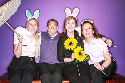 Easter Sunday at the Maroon Creek Club 2019-Aspen Photo Booth Rental-SocialLightPhoto com-35