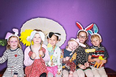 Easter Sunday at the Maroon Creek Club 2019-Aspen Photo Booth Rental-SocialLightPhoto com-45