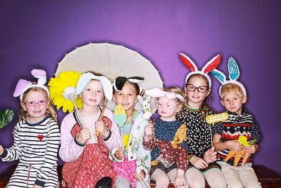 Easter Sunday at the Maroon Creek Club 2019-Aspen Photo Booth Rental-SocialLightPhoto com-44