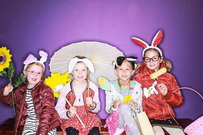 Easter Sunday at the Maroon Creek Club 2019-Aspen Photo Booth Rental-SocialLightPhoto com-41