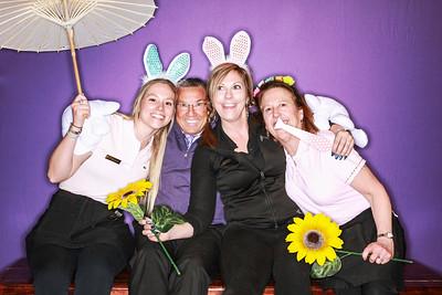 Easter Sunday at the Maroon Creek Club 2019-Aspen Photo Booth Rental-SocialLightPhoto com-36