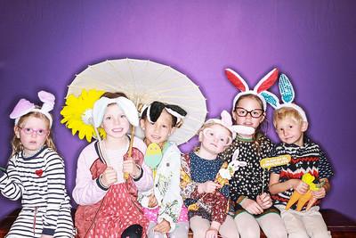 Easter Sunday at the Maroon Creek Club 2019-Aspen Photo Booth Rental-SocialLightPhoto com-46
