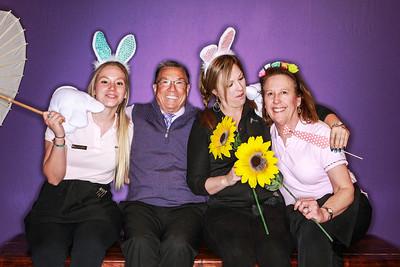 Easter Sunday at the Maroon Creek Club 2019-Aspen Photo Booth Rental-SocialLightPhoto com-34