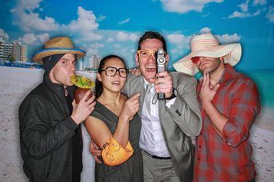 Photo Booth Rental Aspen-5
