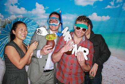 Photo Booth Rental Aspen-2