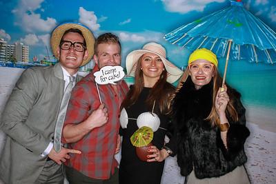 Photo Booth Rental Aspen-8