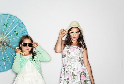 Aspen Wedding Photography- SocialLight Photo Booths-8