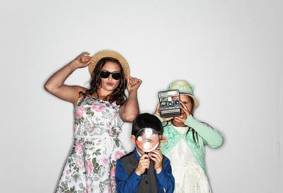 Aspen Wedding Photography- SocialLight Photo Booths-11