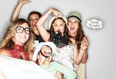 Aspen Wedding Photography- SocialLight Photo Booths-16