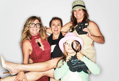 Aspen Wedding Photography- SocialLight Photo Booths-15