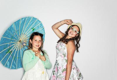 Aspen Wedding Photography- SocialLight Photo Booths-7