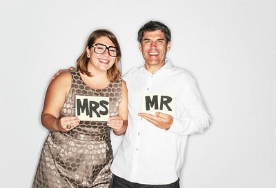 Aspen Wedding Photography- SocialLight Photo Booths-26