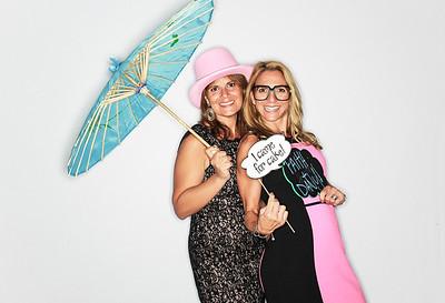 Aspen Wedding Photography- SocialLight Photo Booths-23