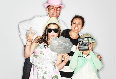Aspen Wedding Photography- SocialLight Photo Booths-14