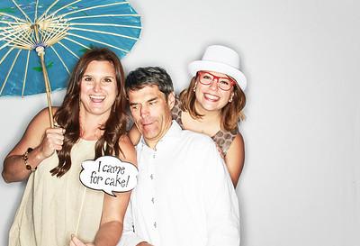 Aspen Wedding Photography- SocialLight Photo Booths-21