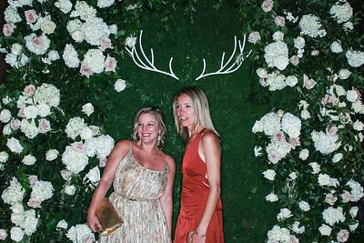Francine Li and Morgan Wandell get Married in Aspen-Aspen Photo Booth Rental-SocialLightPhoto com-6