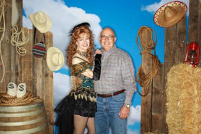 Aspen Photo Booth- St  Regis Aspen-107