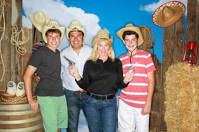 Aspen Photo Booth- St  Regis Aspen-113