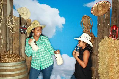Aspen Photo Booth- St  Regis Aspen-122