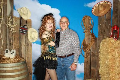 Aspen Photo Booth- St  Regis Aspen-108