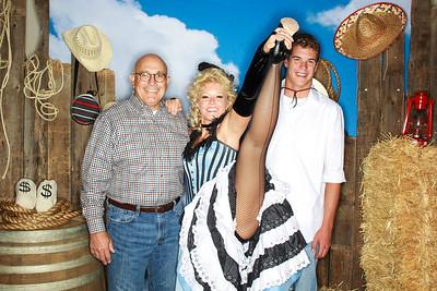 Aspen Photo Booth- St  Regis Aspen-103