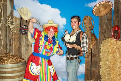 Aspen Photo Booth- St  Regis Aspen-128