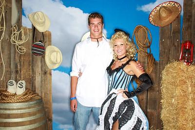 Aspen Photo Booth- St  Regis Aspen-105