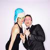 Gabrielle & Dakin Get Hitched at Aspen Mountain Club-Aspen Photo Booth Rental-SocialLightPhoto com-152