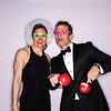 Gabrielle & Dakin Get Hitched at Aspen Mountain Club-Aspen Photo Booth Rental-SocialLightPhoto com-151
