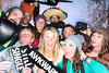 Aspen Ski Co Presents- Get Fired Up 2016!-Aspen Photo Booth Rental-SocialLightPhoto com-367