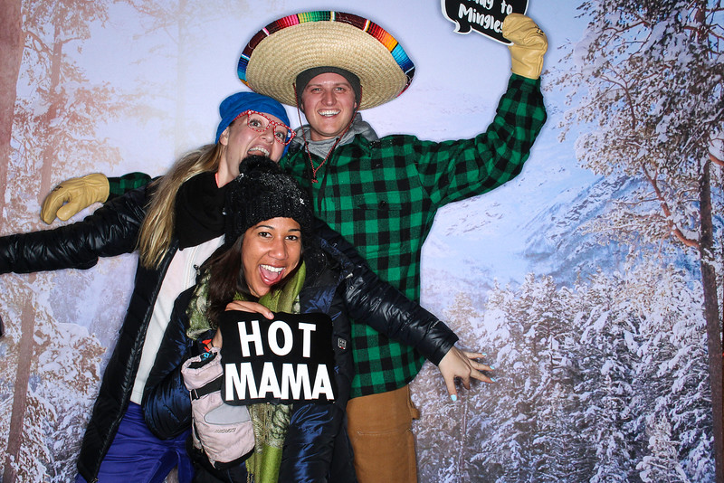 Aspen Ski Co Presents- Get Fired Up 2016!-Aspen Photo Booth Rental-SocialLightPhoto com-382