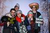 Aspen Ski Co Presents- Get Fired Up 2016!-Aspen Photo Booth Rental-SocialLightPhoto com-120