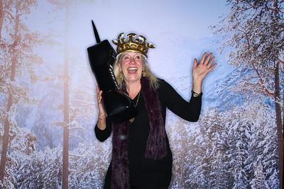 Aspen Ski Co Presents- Get Fired Up 2016!-Aspen Photo Booth Rental-SocialLightPhoto com-14