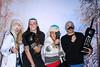 Aspen Ski Co Presents- Get Fired Up 2016!-Aspen Photo Booth Rental-SocialLightPhoto com-236