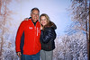 Aspen Ski Co Presents- Get Fired Up 2016!-Aspen Photo Booth Rental-SocialLightPhoto com-114