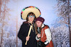 Aspen Ski Co Presents- Get Fired Up 2016!-Aspen Photo Booth Rental-SocialLightPhoto com-325