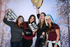 Aspen Ski Co Presents- Get Fired Up 2016!-Aspen Photo Booth Rental-SocialLightPhoto com-316